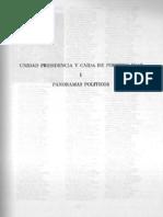 LaRevolucionMexicanaAtravesDeLosCorridosPopulares_Tomo-I-Unidad01.pdf