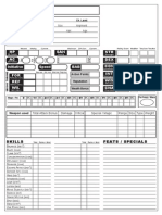 Dom Different d20 Chsheet