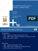 demostracionhackinghoneypotyanalisisforense.pdf