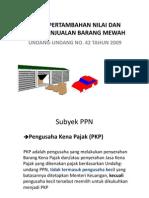 ppn-ppnbm1