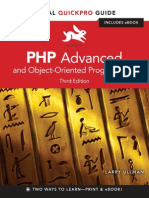 php ebook