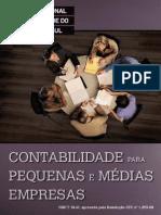 livro_contabilidadePME