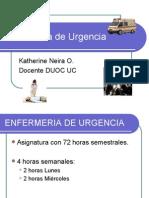 1-presentacion