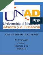 FIS_U3_P2E2_JODP