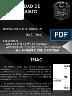 Expo Dispositivos