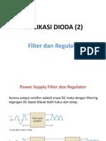 aplikasi dioda2