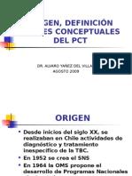 BASES PROGRAMA DE ELIMINACIÓN_0