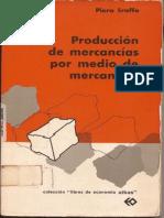 Piero sraffa_Producción de mercancías por medio de mercancías.pdf