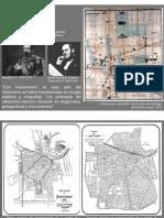 Santiago-_Los_planos_de_transformación_1894-1928