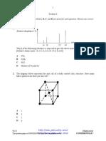 [Done Edu.joshuatly.com] N9 STPM Trial 2010 Chemistry [w Ans] [8DB31AAC]