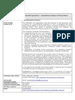 2013-SVQ-J-30-000-1779.pdf