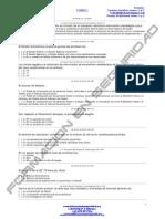 Examen 1 Semana 7 Oficial CNP