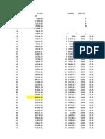 Compound Interest Calc New
