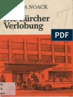 1226441_D3041_noack_barbara_die_zurcher_verlobu.pdf