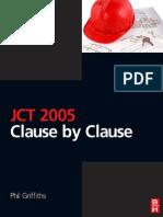 JCT2005