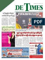 TradeTimes-2-89