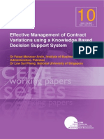 174785964-contract