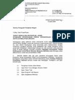 Circularfile File 000794 (SEGAK)