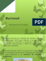 burnout.pptx