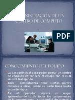 Manual 2003