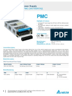 56_20130327_211422080_Technical_Datasheet_PMC-24V150W1AX_Rev.00