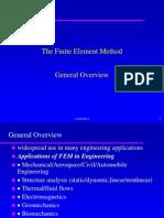finite element