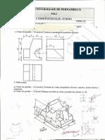 1º EE - Desenho - 2011.2.pdf