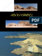 Abou_simbel.pps