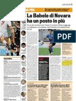 Gazzetta.dello.sport.03.09.2009