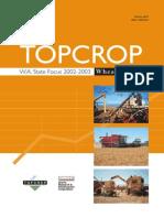 topcrop_proteinwheat