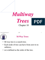10_MultiwayTrees