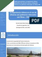Hernán-Santa-María-Oyanedel---Pontificia-Universidad-Católica-de-Chile