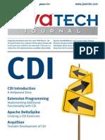 CDI Extensions JTJ 2012 02