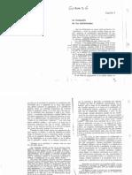 9000 Gramsci - La Formacion de Los Intelecuales