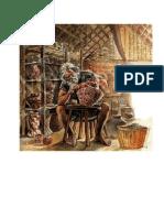 Ceramica in Preistorie