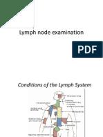 Lymph Node Ex