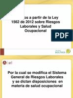 cambios ley 1562(1).pdf