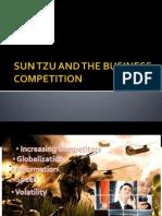 suntzuandthebusinesscompetition-110925094456-phpapp02