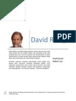 Profil David R-New