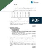 EXAM-F4-C6-PAPER2