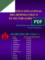 130811139 Cajas Municipales