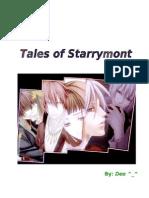 Starrymont