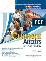Free E Book Current Affairs 20