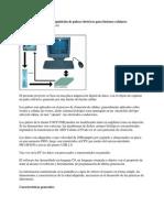 Sistema de monitoreo y adquisición de pulsos eléctricos para fusiones celulares