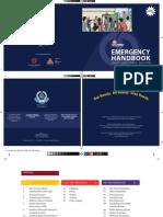 ERP Handbook
