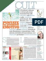 razionalità_emozione