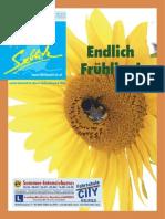 sb2010-01_a083_0116.pdf