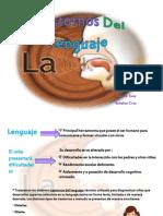 Diapositiva Transtorno Del Lenguaje Modificado 1