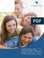 Manual+de+Producto+2011
