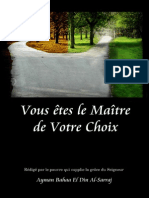 Fr-Islamhouse-Choose Your Path French